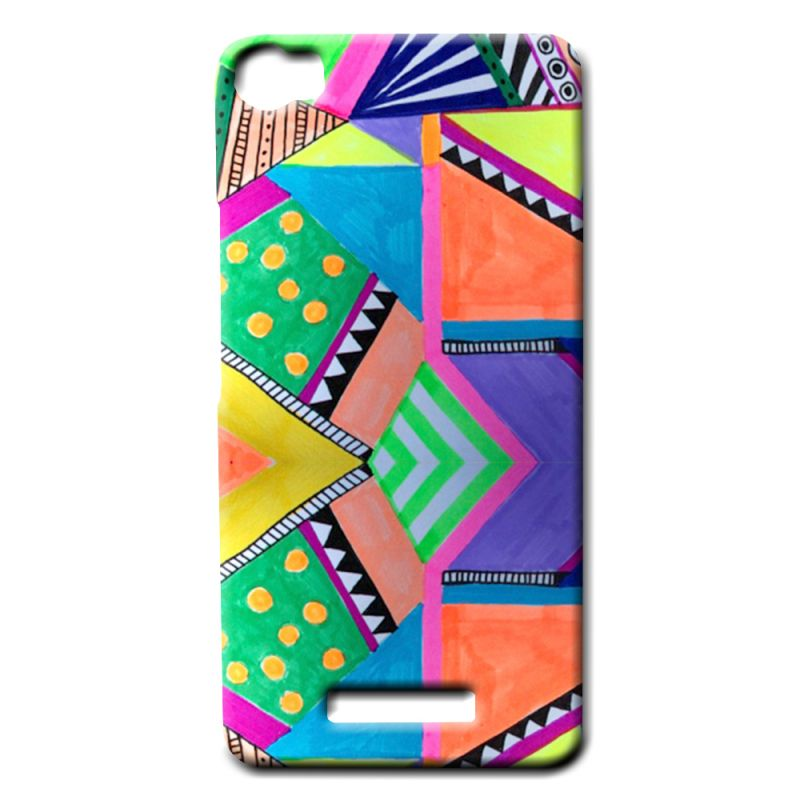 new style ce44f b8ab3 Phone Back Cover